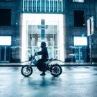 zero_fxe_electric_motor_news_17