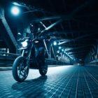zero_fxe_electric_motor_news_21