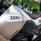 zero_fxe_electric_motor_news_24