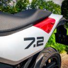 zero_fxe_electric_motor_news_25