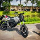 zero_fxe_electric_motor_news_27