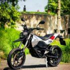 zero_fxe_electric_motor_news_35