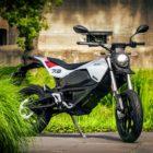 zero_fxe_electric_motor_news_36