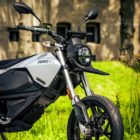 zero_fxe_electric_motor_news_37