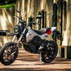 zero_fxe_electric_motor_news_38
