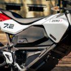 zero_fxe_electric_motor_news_39
