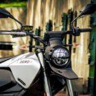 zero_fxe_electric_motor_news_40