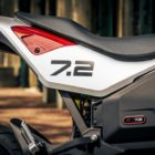 zero_fxe_electric_motor_news_41
