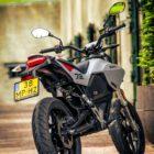 zero_fxe_electric_motor_news_44