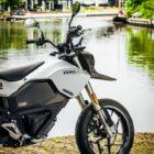 zero_fxe_electric_motor_news_48