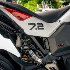 zero_fxe_electric_motor_news_52