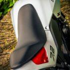 zero_fxe_electric_motor_news_54