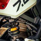 zero_fxe_electric_motor_news_55