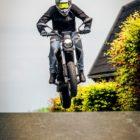 zero_fxe_electric_motor_news_57