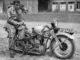 Storia: 150° anniversario della nascita di Ernst Neumann-Neander, padre della Opel Motoclub