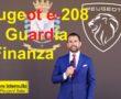 10_salvatore_internullo_guardia_finanza – Copia