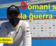 11_edoardo_mortara – Copia