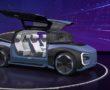 11_volkswagen_new_auto_english