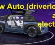 11_volkswagen_new_auto_english – Copia