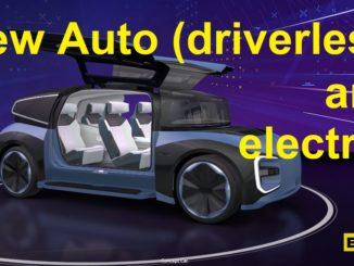 Electric Motor News in TV, puntata 24 del 2021