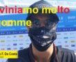 14_antonio_felix_da_costa – Copia