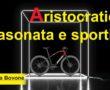 14_mv_agusta_auri – Copia