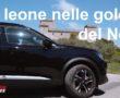 1_peugeot_2008_gole_nere_narni – Copia