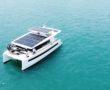1_silent_60_solar_catamaran