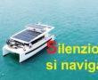 1_silent_60_solar_catamaran – Copia