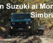 1_suzuki_monti_simbruini – Copia