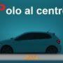 1_volkswagen_polo_gti_marco – Copia