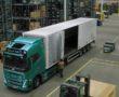 1_volvo_electric_truck_english_1