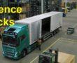 1_volvo_electric_truck_english_1 – Copia