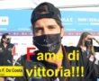 21_antonio_felix_da_costa – Copia