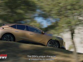 Motor News in TV, puntata 19 del 2021