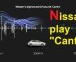 2_nissan_leaf_canto – Copia