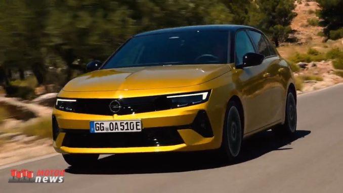 Motor News in TV puntata 23 del 2021