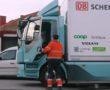 2_volvo_electric_truck_ENGLISH_2