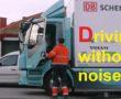 2_volvo_electric_truck_ENGLISH_2 – Copia