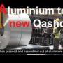 3_nissan_qashqai_alluminio – Copia