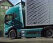 3_volvo_electric_truck_sounds-3