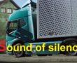 3_volvo_electric_truck_sounds-3 – Copia
