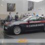 4_alfa_romeo_carabinieri