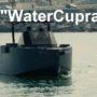 4_cupra_barca – Copia