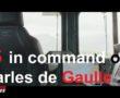 4_ds_sedile_portaerei_charles_de_gaulle – Copia