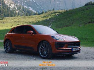 Motor News in TV, puntata 24 del 2021