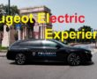 5_peugeot_electic_experience – Copia