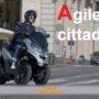 5_piaggio_mp3_auri – Copia