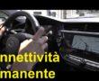 6_opel_corsa_e_connettività_infotainment – Copia