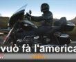 7_bmw_motorrad_r_18 – Copia